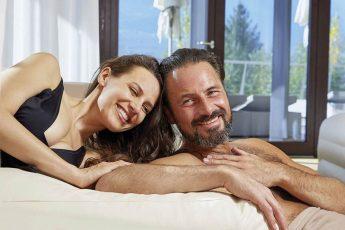 Weekend di benessere in Alto Adige - Hotel Preidlhof