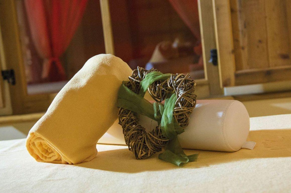 Hotel benessere Preidlhof - Wellness in Alto Adige