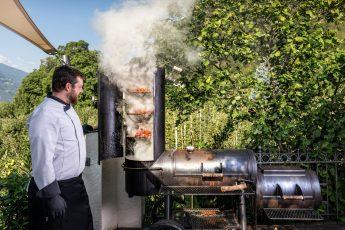 Gourmeturlaub Südtirol der Extraklasse