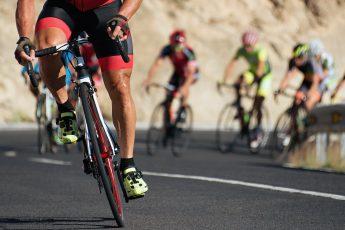 Giornata della bici in Alto Adige: i ciclisti alla conquista dello Stelvio!