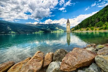 Una vacanza indimenticabile in Val Venosta